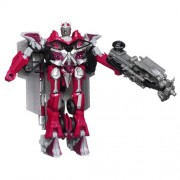Transformers Dark of the Moon Mechtech Sentinel Prime