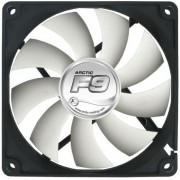 Ventilator Arctic Cooling F9 92mm