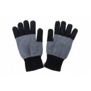 Reebok Se M Logo Gloves
