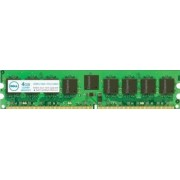 Memorie Server Dell 4GB DDR3 1600MHz Single Rank LV CL10