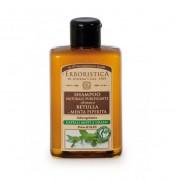 Athena's L'Erboristica Shampoo Purificante Betulla e Menta Piperita 300 ml