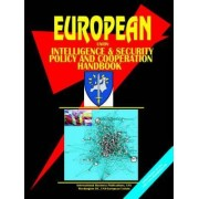Eu Intelligence and Security Policy and by Usa Ibp