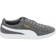 Puma Puma Vikky SFoam Sneakers(Grey)