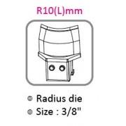 Елемент R10 за 9520/21