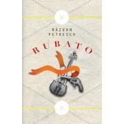 Rubato (eBook)
