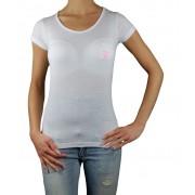 Devergo női póló