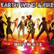 Earth, Wind & Fire - Essential (0886972777825) (1 CD + 1 DVD)