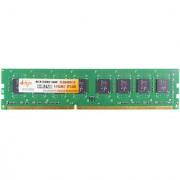8GB DDR3 1600MHz DOLGIX Desktop RAM