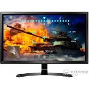 Monitor LG 27UD58-B UHD IPS LED