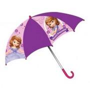 Umbrela Sofia, roz