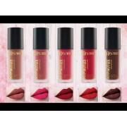 Ombrello PERLETTI bambini mini manuale Spiderman Ultimate 75356