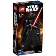 LEGO Starwars 75117 Kylo Ren