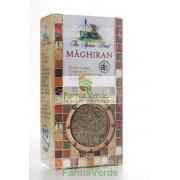 Condiment Maghiran 20 Gr Bio Longevita Solaris Plant