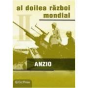 Dvd Enciclopedia 20 Razboaiele Mondiale Al Doilea Razboi Mondial carte+film