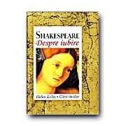SHAKESPEARE DESPRE IUBIRE