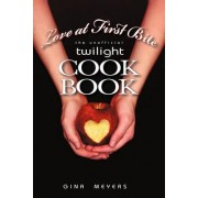 Love at First Bite by Gina Meyers