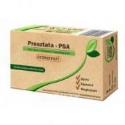 Vitamin Station Prosztata PSA gyorsteszt - 1db