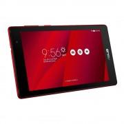 "Tableta Asus ZenPad 7 Z170C, 7"", Intel Atom x3-C3200, 16GB Flash, Android 5.0, Red"