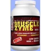 Muscle Zyme dóza 908 g