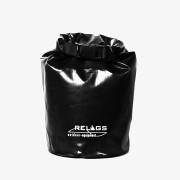 Relags Packsack 6 l-es vízálló poggyászzsák