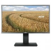 Monitor Acer B326HKymjdpphz, 32'', LCD, 4K2K, DP, USB, PiP, PbP