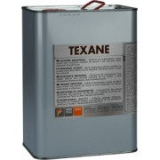 Odmasťovač a odstraňovač škvŕn Texan 25 l Faren