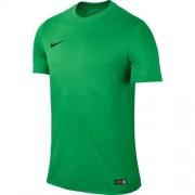 Nike Trikotsatz (10 Sets) PARK VI - hyper verde | Langarm Senior
