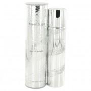 Aquolina Steel Sugar Eau De Toilette Spray 3.4 oz / 100.55 mL Fragrance 499981