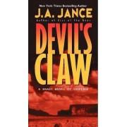 Devil's Claw by J A Jance