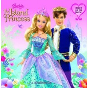 Barbie as the Island Princess by Mary Man-Kong