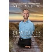 Limitless by Nick Vujicic