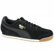 Pantofi sport barbati Puma Roma Natural Warmth 36432101