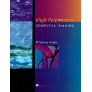 High Performance Computer Imaging by Manning Publications