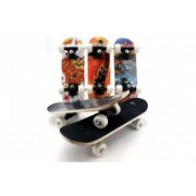 Mini Skateboard copii Globo 43 cm