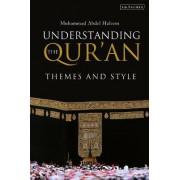 Understanding the Qur'an by Muhammad Abdel Haleem