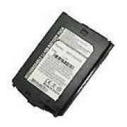 batterie telephone samsung SCH-A790