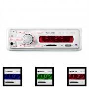 Auna MD-625 BT radio de masina 4 x 35W max. Bluetooth MP3 USB SD FM AUX linie-out (TC5-MD-625BT)