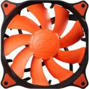 Ventilator Cougar Vortex PWM CF-V12HP 120mm