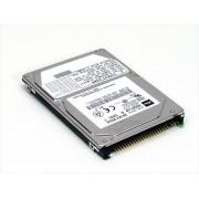 Hard Disk Laptop Toshiba MK3018GAS 30.0GB ATA IDE