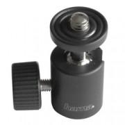 Hama 5011 mini Ball-Head 38mm