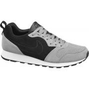 Sapatilha Nike MD Runner 2