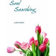 Soul Searching by Lydia Guillot