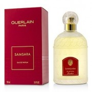 Guerlain Samsara Edp Spray 100ml/3.3oz