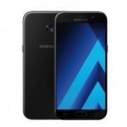 Samsung Galaxy A5 32GB SM-A520 2017 Nero Garanzia Italia Brand