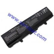Батерия за DELL Inspiron 1525 1526 1545 1546 GW240 6кл