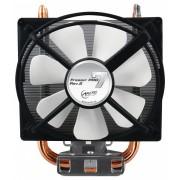 Arctic Freezer7 Pro Rev.2 (Intel, AMD)