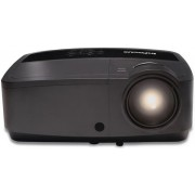 Videoproiector InFocus IN114x, 3200 lumeni, 1024 x 768, Contrast 15000:1, HDMI (Negru)