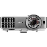 Videoproiector BENQ MW632ST, WXGA, 3D, 3200 lumeni, HDMI