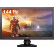 Monitor LED 27 AOC G2770PF FullHD 1ms Black