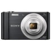 Sony DSC-W810 (negru)